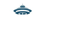 Seattle Commercial Real Estate LLC. logo