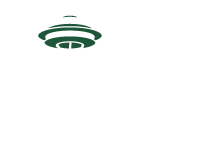 Seattle Commercial Real Estate LLC logo