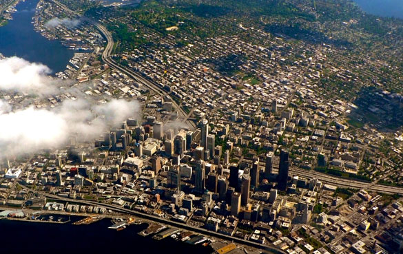 slider-seattle-from-above