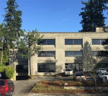 Yuhl Building, Bellevue lease by Seattle Commercial Real Estate LLC