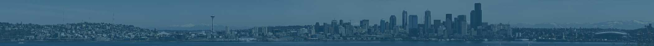 Seattle Commercial Real Estate Blog