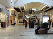 Northgate shopping mall in Seattle